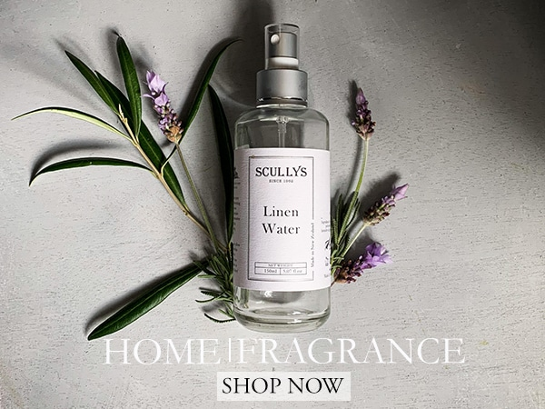 HOME-FRAGRANCE